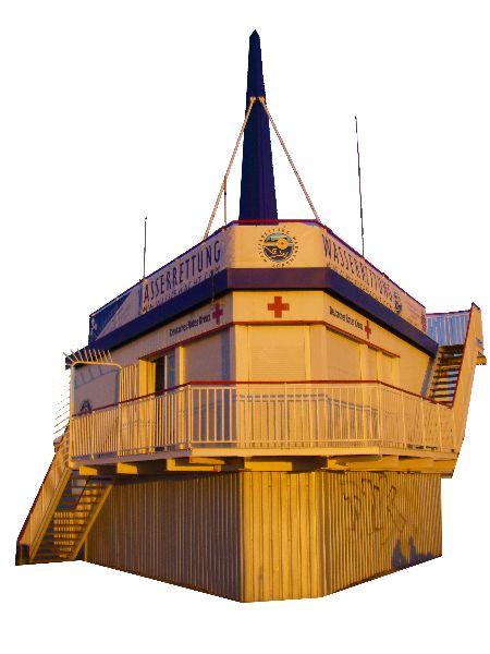 Turm frei_resized